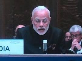 India to boycott SAARC summit in Islamabad, Pakistan terms it