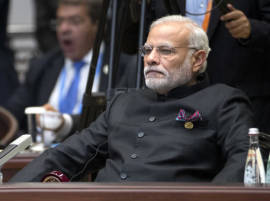 Modi violating UN norms on non-interference: Pak diplomat