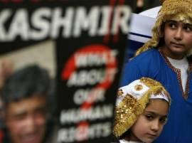 J-K Assembly passes resolution for return of Kashmiri Pandits
