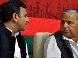 Mulayam has killed his son's chances, party's prospects