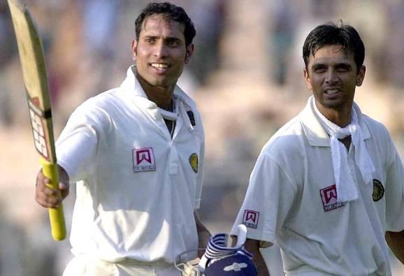 Kohli targeting number one spot ahead of 500th Test