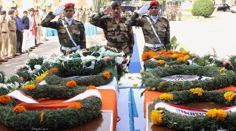 Jammu residents condemn Uri attack, demand action against Pak