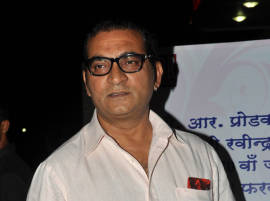 Singer Abhijeet Bhattacharya backs MNS, wants Pakistani artists out of the country