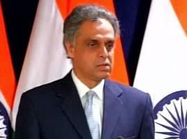 Pakistan PM Nawaz Sharif left United Nations with 'empty bag', no support: Syed Akbaruddin