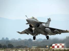 Race to justify whopping Rafale bill