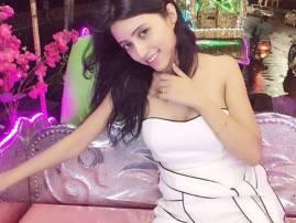 Another actress quits Suhani Si Ek Ladki
