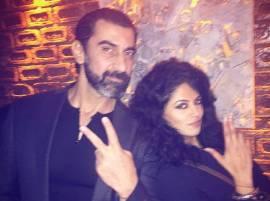 BREAK-UP DIARIES: Nawab Shah REVEALS reason for his break-up with Kavita Kaushik