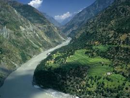 What is Indus Waters Treaty and can India abrogate it? Here