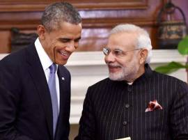 Modi has now announced his farewell gift for Obama