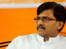 Enough warnings, just act against Pakistan: ally Shiv Sena to PM Modi