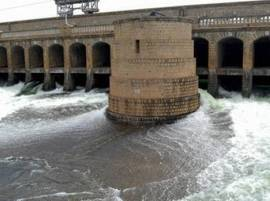 Cauveri issue: Karnataka asks SC to modify order on water sharing