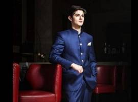 BIGG BOSS 10: Get ready to see Rohan Mehra aka Naksh in the house