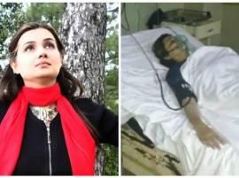 Sana Faisal, Popular TV Host in Pakistan,