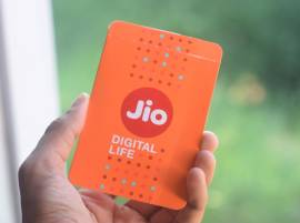 Complete list of Reliance Jio 4G/VoLTE enabled devices availbale in market
