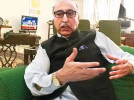 India summons Abdul Basit, presents proof of Pakistan