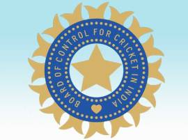 Lodha panel to appoint independent auditor on BCCI finances
