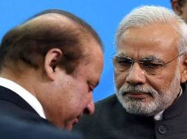 Pakistan stands isolated, Saarc Summit in Islamabad called off: 10 developments