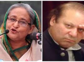 Bangladesh too pulls out of SAARC summit in Pakistan