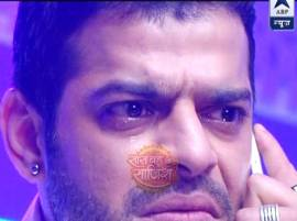 YEH HAI MOHABBATEIN: Raman turns NEGATIVE, takes vow to destroy Mani
