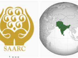 India boycotts SAARC summit, know everything about the organisation in 10 points