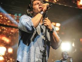 Bengaluru: Pakistani singer Shafqat Amanat Ali's concert cancelled