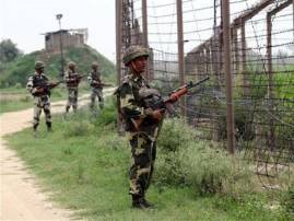 Nation lauds Indian Army for surgical strikes on terror launch pads across LoC