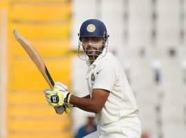 Kohli backs in-form Jadeja to come good again