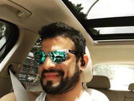 Don't misjudge our silence as our weakness: TV actor Karan Patel on surgical strike