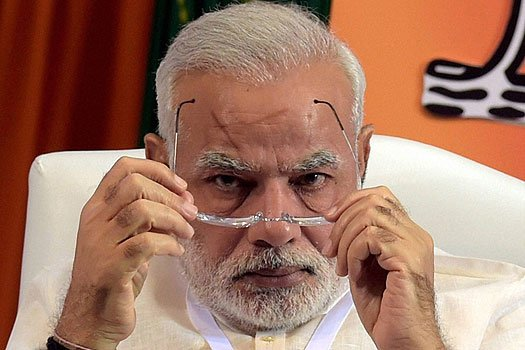 LIVE updates: PM Modi calls first cabinet meet over border security after surgical strikes