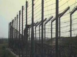 Surgical strikes: Pakistan Rangers violate ceasefire in J&K