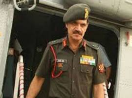 Army Chief Dalbir Singh visits J&K to review security situation: 5 points