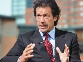 Surgical Strike: Former Pakistan Cricketer Imran Khan Sends A Message For Narendra Modi