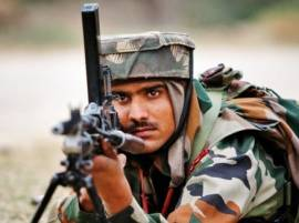Valour and sacrifice: An Indian soldier's life on the LoC