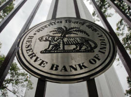 RBI expected to cut interest rate in policy review on Wednesday