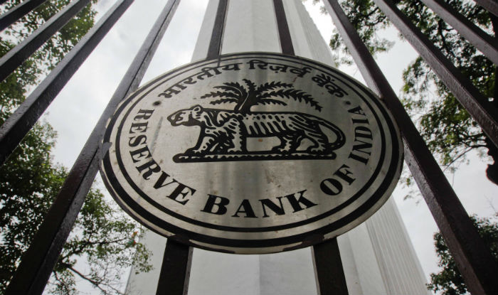 RBI cuts interest rate by 0.25% to 6-year low
