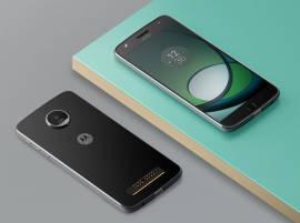 15 Motorola smartphones to get Android Nougat update soon