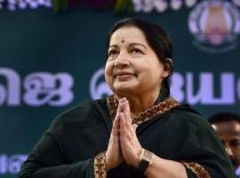 Jayalalithaa 'very well', will return home soon: AIADMK