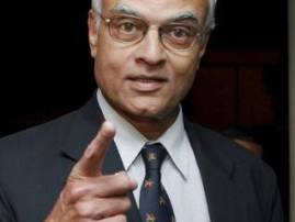 Increasing risk to Pak nukes from army not terrorists: Menon