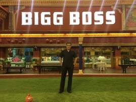 VOOT to bring exclusive content from 'Bigg Boss' house