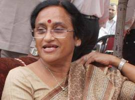 Major setback for Congress: 17 of Rita Bahuguna's close aides quit party