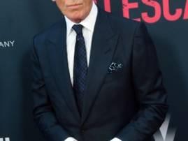 I am deeply shocked, saddened: Pierce Brosnan on pan masala ad