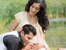 CONGRATULATIONS: 'Naagin' actor Karanvir Bohra becomes a proud father, blessed with TWIN DAUGHTERS!