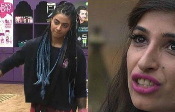 Bigg Boss 10 update: Priyanka Jagga pees in her pants; asks VJ Bani to wash the same clothes