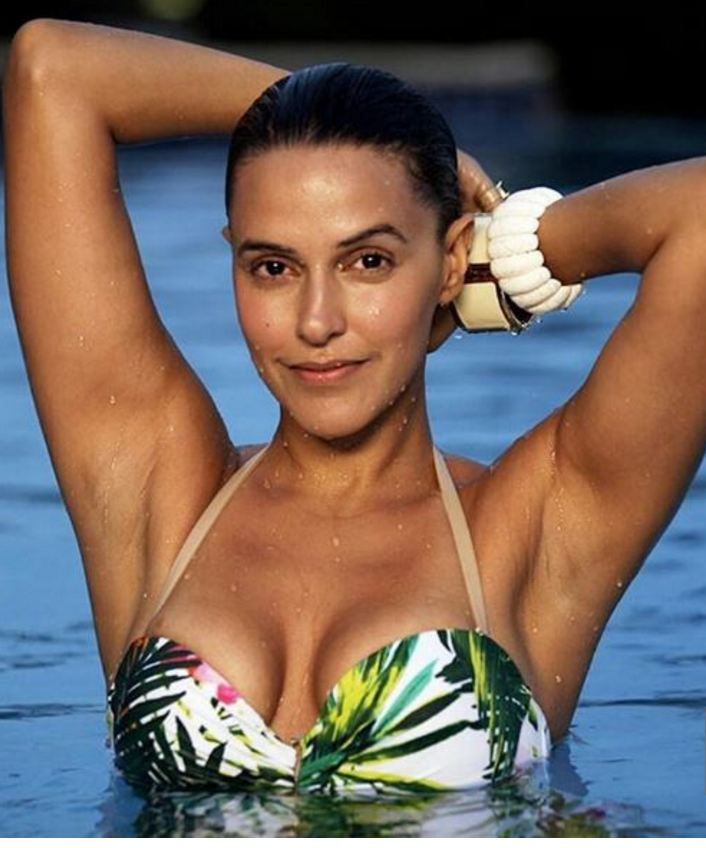 That can Neha dhupia pussysex pic