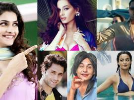 In Pics: Celebrities Who Refused To Participate In Bigg Boss 10