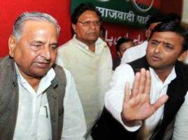 Grand alliance in UP seems a nonstarter for now