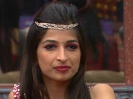 BIGG BOSS 10 : 'Troublemaker' Priyanka Jagga ELIMINATED from the show!