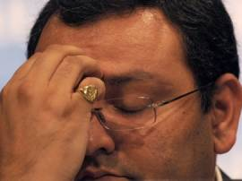 Tata Sons rejig: 5 things to know about Cyrus Mistry