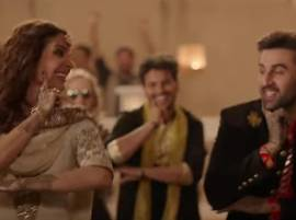 WATCH: 'Cutie Pie', The New Song From 'Ae Dil Hai Mushkil' Is The Song You'll Ask The DJ To Play On Loop