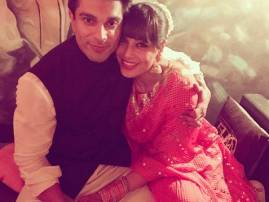Karan Singh Grover's Friends Have This Problem With Bipasha Basu, According To Rumours!